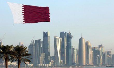 Katar'da 36 milyar dolarlık potansiyel, Türk şirketlerini bekliyor