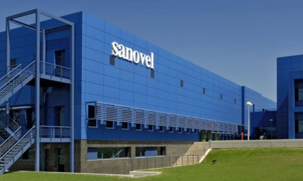 Sanovel'in azınlık hisselerine ABD'den talip çıktı
