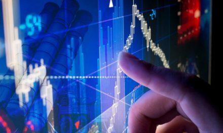 Pay Piyasası ve VİOP'ta Fiyat Marjlarında Değişiklik