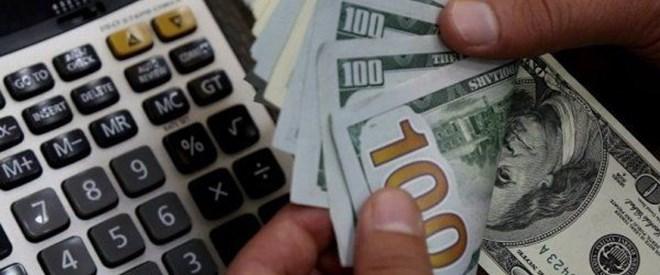 Türk Eximbank'tan döviz kredilerinde faiz indirimi
