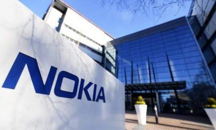 Nokia yeniden televizyon üretecek