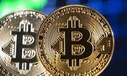 Marmaris'te milyonluk 'Bitcoin' vurgunu