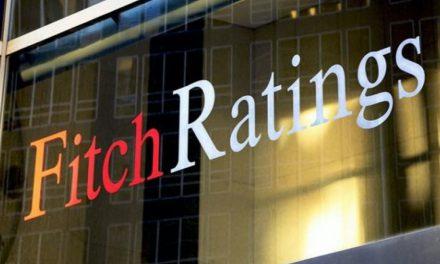 Fitch'ten 7 yıl sonra bir ilk! Türkiye'nin kredi notunu yükseltti