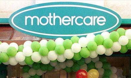 Mothercare iflas başvurusu yapıyor