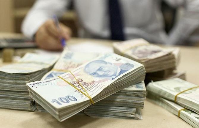 Bankalar ekimde kâr rekoru kırdı