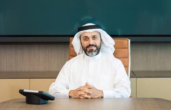 Katar, Türkiye'ye 7 milyar dolar daha yatırım yapacak