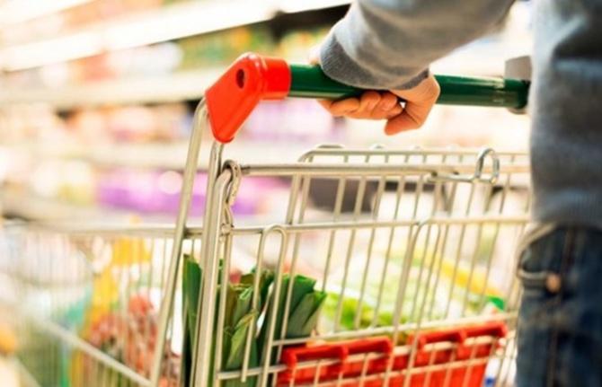 Tüketici güveni azaldı