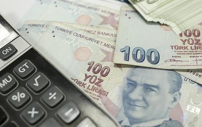 Bankacılık sektörünün 11 aylık net kârı 46,6 milyar TL