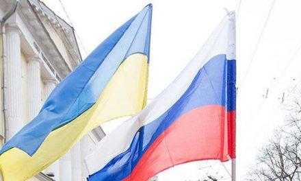 Rusya ve Ukrayna petrol anlaşmasını 10 yıl uzattı