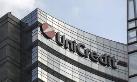 İtalyan Unicredit 8 bin işçi çıkaracak