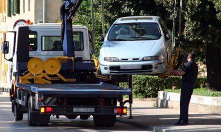 İçişleri Bakanlığı'ndan genelge: Araç çekme yerine park cezası