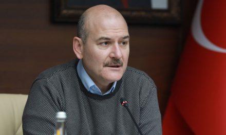 Depremzedelere yapılacak yardım miktarı açıklandı (Evi yıkılana 41 bin lira)