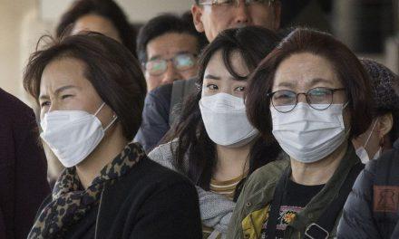 Dünya Sağlık Örgütü Corona virüs nedeniyle uluslararası acil durum ilan etti