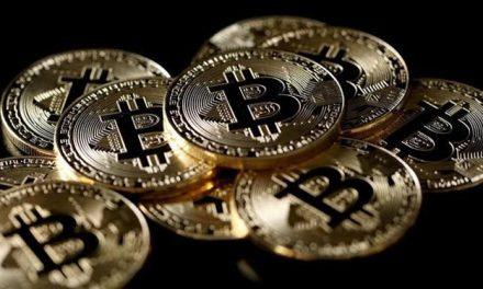 Bitcoin başta olmak üzere kripto paralara SPK denetimi