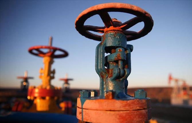 Fitch: Koronavirüs salgını büyürse petrol talebi azalabilir