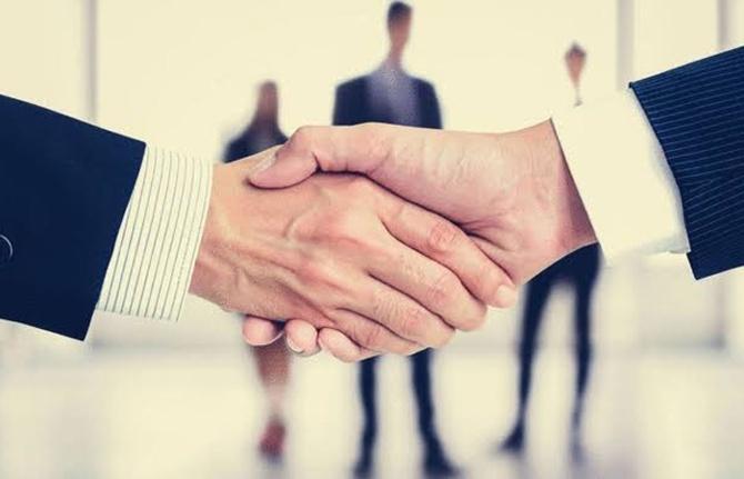 Yıldız Holding ve Doğuş Holding'den yapılandırmada faiz indirimi hamlesi