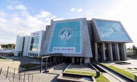 Borsa İstanbul, aşağı ve yukarı yönlü yüzde 5 olarak uygulanmakta olan devre kesici tetikleme oranını, ikinci bir duyuruya kadar yukarı yönlü olarak kaldırıldı.
