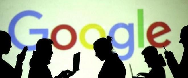 Google'a karşı Çinli markaların işbirliği (Huawei, Xiaomi, Oppo ve Vivo'dan ittifak)