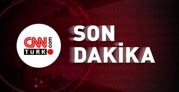 Türkiye kara ve deniz sınırlarında göçmenlere Avrupa kapılarını açtı