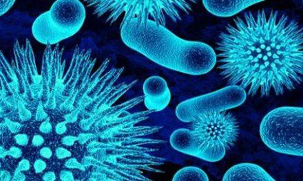 Çin'de 'corona virüsü uygulaması' geliştirildi