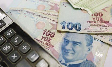 Merkez Bankası faiz kararı açıklandı (Faiz indirimi ne kadar oldu?)