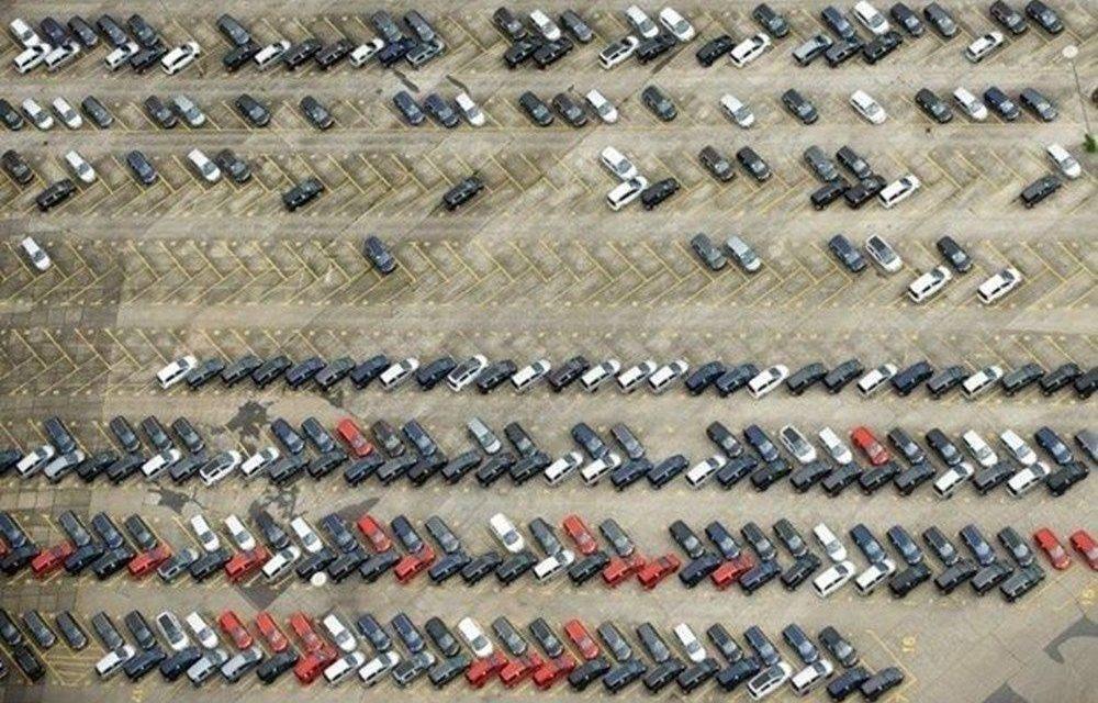 2020'nin en çok satan otomobilleri (Hangi otomobil markası kaç adet sattı?)