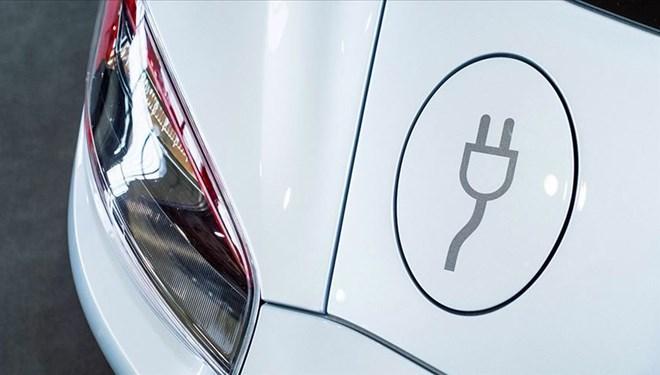 Türkiye elektrikli araç bataryası üretiminde Çinli firmanın radarında