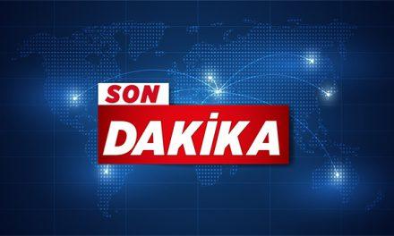 İçişleri Bakanlığı: 9 ülkeden Türkiye'ye yolcu girişleri durduruldu