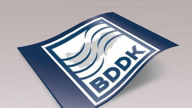 BDDK kredi kartı ödemelerinde kolaylık sağladı