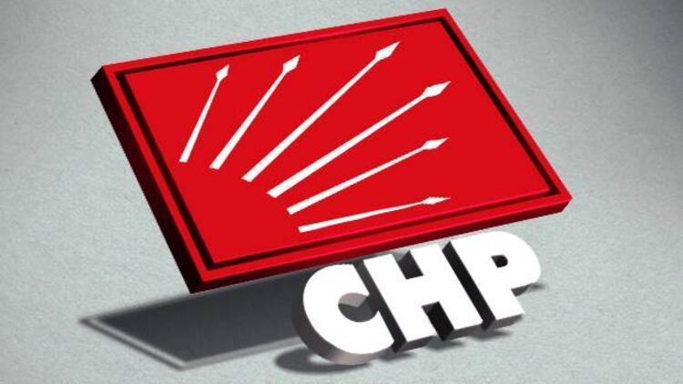CHP Kurultayı ile ilgili yeni gelişme