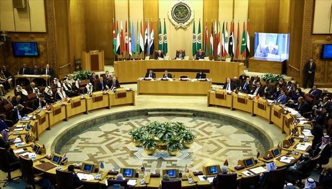 Arap Birliği zirvesine corona virüs engeli
