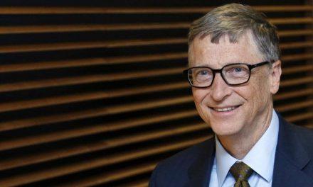 Bill Gates'ten corona virüsü açıklaması (Aşı ne zaman hazır olacak?)