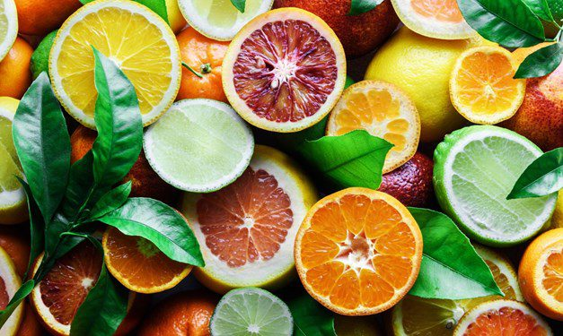C vitamini corona virüse karşı korur mu?