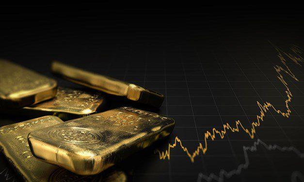 Çeyrek altın fiyatları ne kadar oldu? 4 Mart 2020 anlık ve güncel altın kuru fiyatları