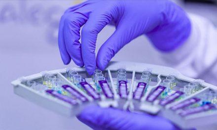 Türk bilim insanı Corona virüs aşısı ve ilacı için ilk aşamayı başarıyla tamamladı
