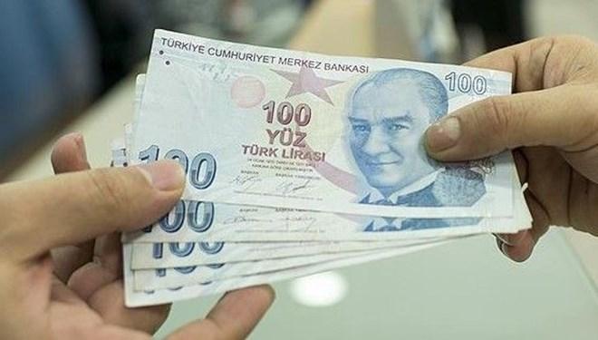 Bakan Selçuk duyurdu: 1000'er lira nakdi destek ödemesi bugün başladı
