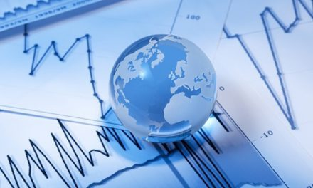 'Salgın sonrası gelişmiş ekonomilerin kemer sıkma riski var'