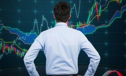 Dünya Bankası: Emtia fiyatları bu yıl düşecek