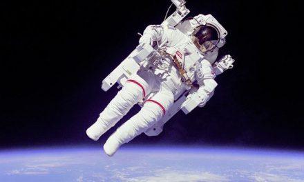 NASA 10 yıl sonra ilk kez ABD topraklarından uzaya astronot gönderebilecek