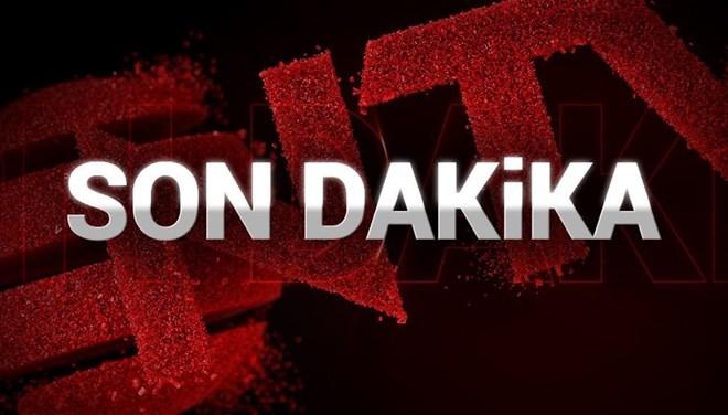 """Cumhurbaşkanı Erdoğan, """"23, 24, 25 ve 26 Nisan tarihlerinde hayatı etkilemeyecek şekilde sokağa çıkma kısıtlaması planlıyoruz"""" dedi."""