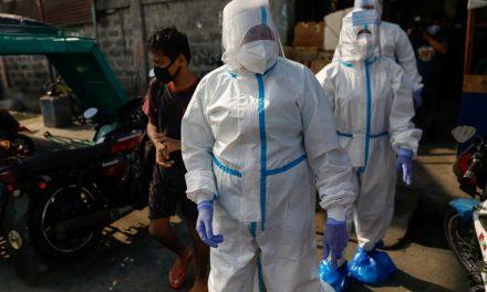 Corona virüs son durum: ABD'de bir günde en yüksek can kaybı