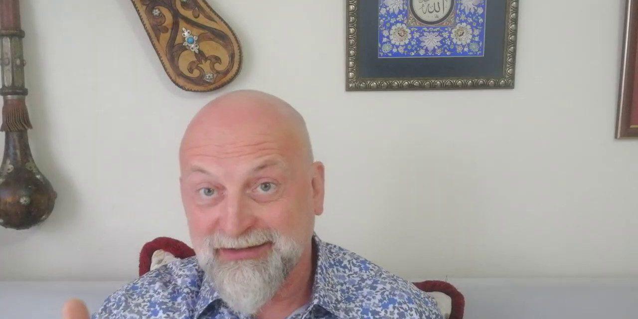 İMPARATORLUKLARDAN ULUS DEVLETLERE VARAN İNSANLIK TARİHİNİN KADERİ DİJİTAL DÜNYA DEVLETİNE Mİ GİDİYOR?