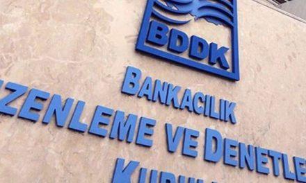 BDDK Başkanı Mehmet Ali Akben: Bankalar asli fonksiyonları olan kredi dağıtımına odaklanacak