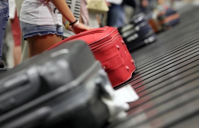 5 kişiden 4'ü salgın sonrası tatil yapmayı planlıyor