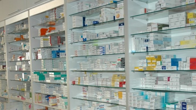 Bakan Zehra Zümrüt Selçuk: 11 ilacı daha geri ödeme listesine aldık