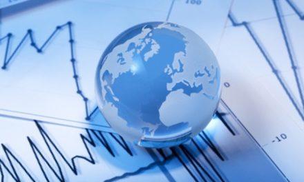 BM: Küresel ekonomi yüzde 3,2 daralacak