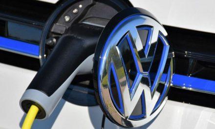 Haberler Otomobil Haberleri Volkswagen Çinli ortağını satın alıyor (Elektrikli otomobile 2,1 milyar euro yatırım)  Volkswagen Çinli ortağını satın alıyor (Elektrikli otomobile 2,1 milyar euro yatırım)