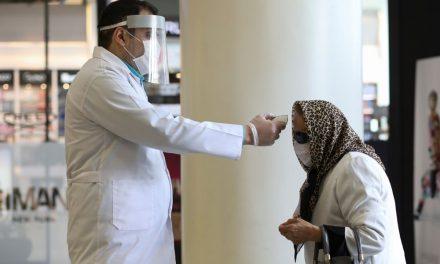 Dünya genelinde iyileşenlerin sayısı 1 milyon 100 bini geçti (Corona virüste son durum)