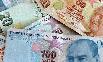 Son dakika… Kamu bankalarından yeni kredi destek paketine dahil olacak firmalara uyarı