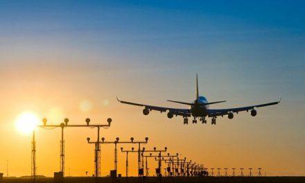 Havacılık sektöründe binlerce kişi işten çıkarılacak